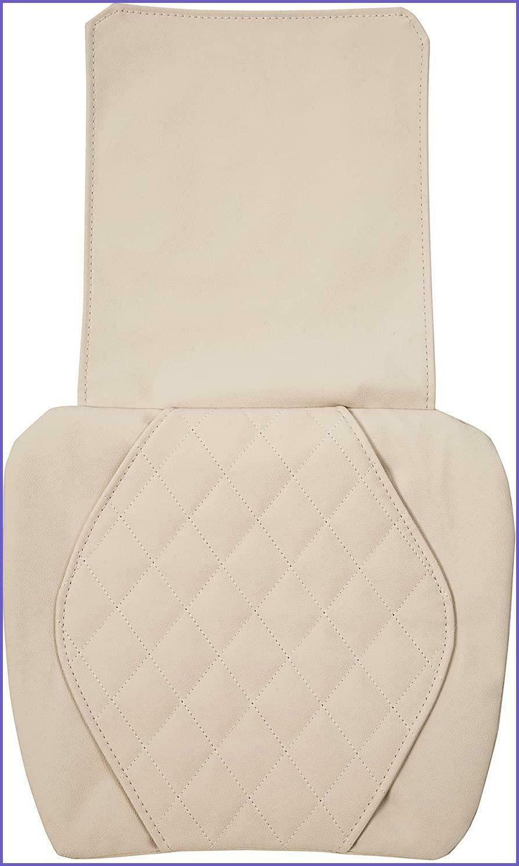 Massage Chair with Zero Gravity YOGA
