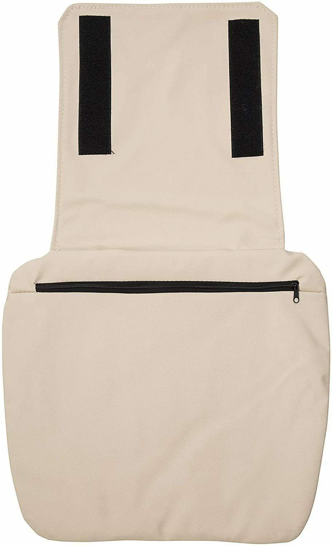 Massage Chair with S-Track, Zero YOGA