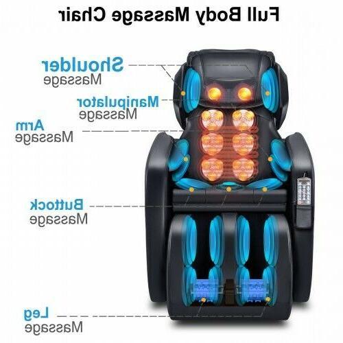 Massage , Gravity Body Shiatsu Massage with Foot