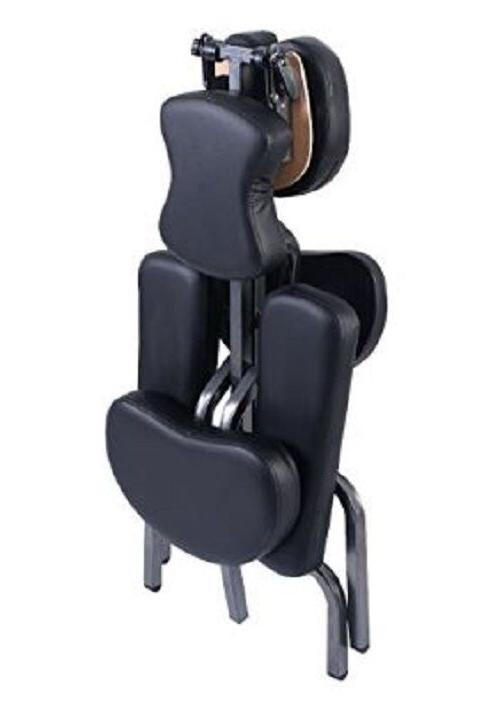 Massage Spa Portable Foldable Adjustable Salon