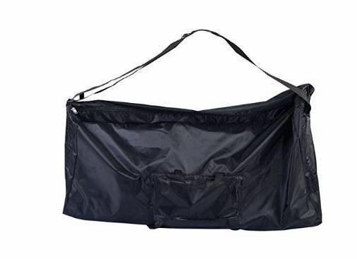 Portable Light Seat Foldable Salon