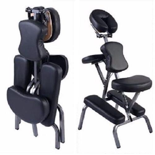 massage tattoo spa chair portable light seat