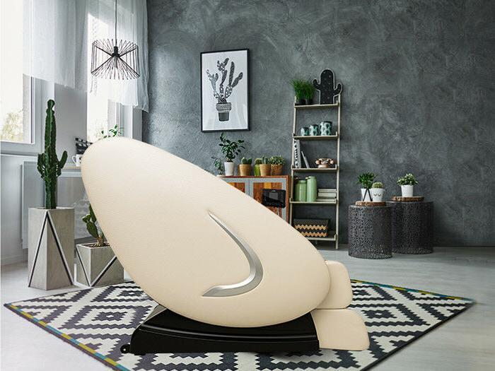 New Massage Chair Gravity