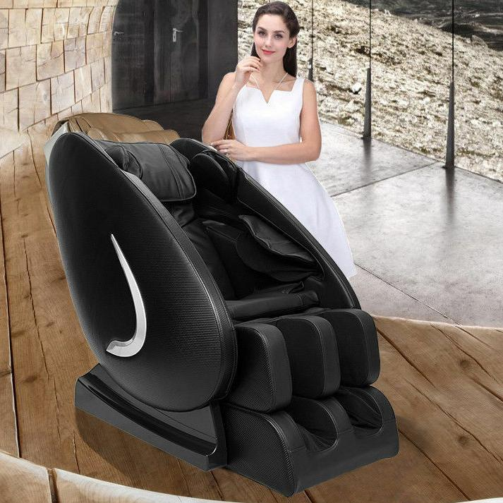 new full body electric massage chair recliner