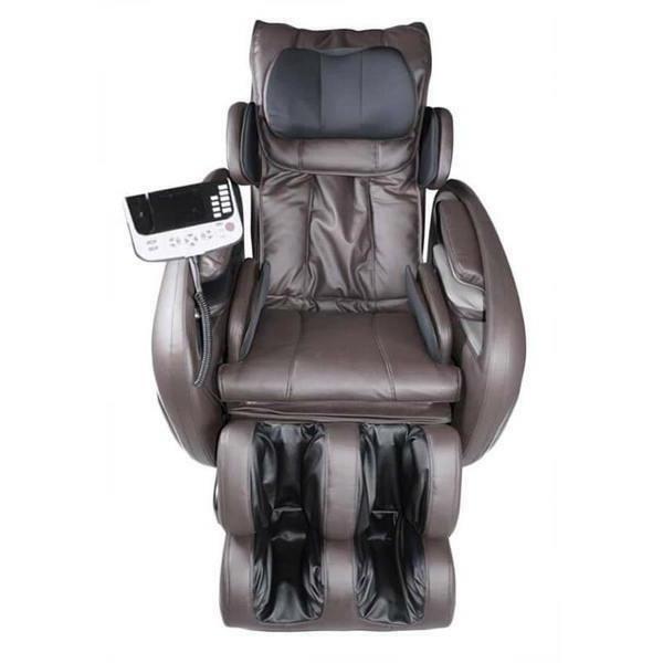Osaki OS-4000T Chair Zero Gravity     Rollers Sale*