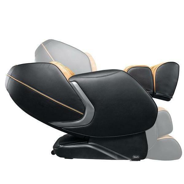 Osaki SL-Track Chair Foot &