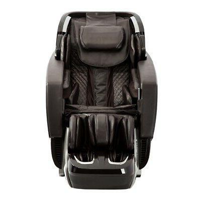 OSAKI EKON Zero Gravity 3D Chair In-Home Year