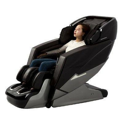 OSAKI OS-PRO EKON L-Track Zero Chair In-Home Year
