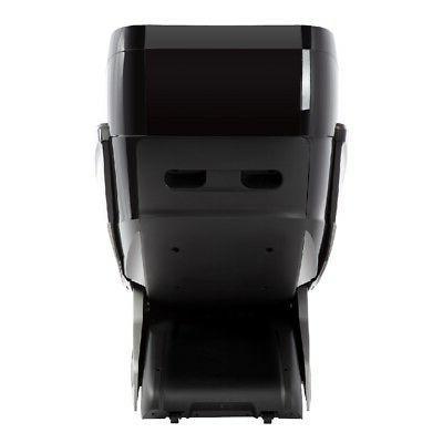 OSAKI Zero Gravity Chair In-Home Year