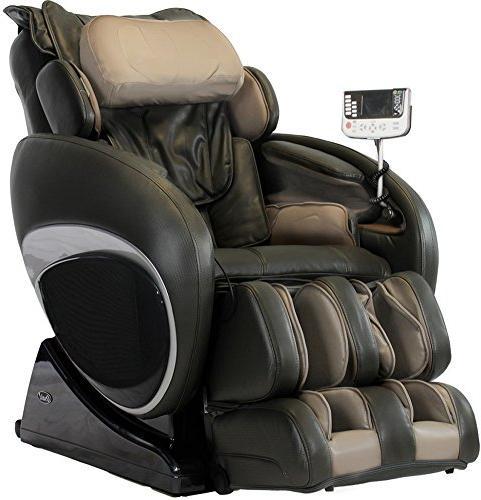 os zero gravity recliner massage