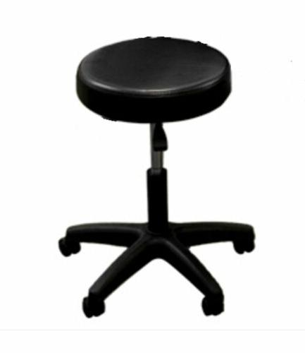 Portable Salon Stool Chair