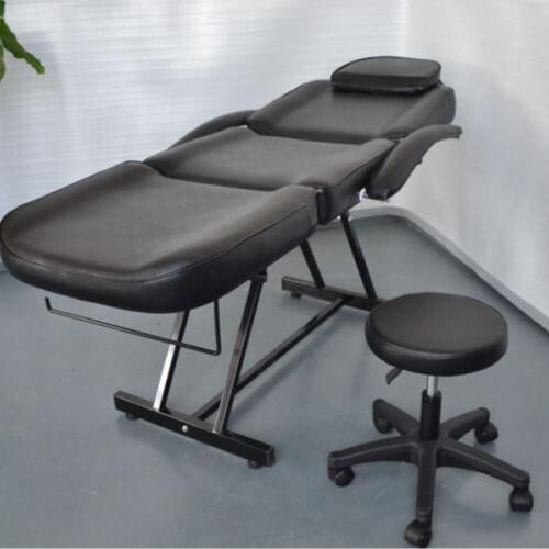 Portable Tattoo Salon Stool Chair