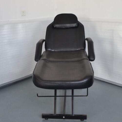 Portable Salon Facial Stool 75""