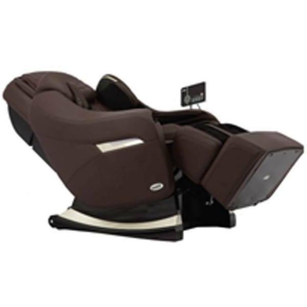 Titan Massage Heat Rollers
