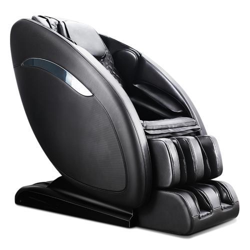 s5 massge chair zero gravity full body