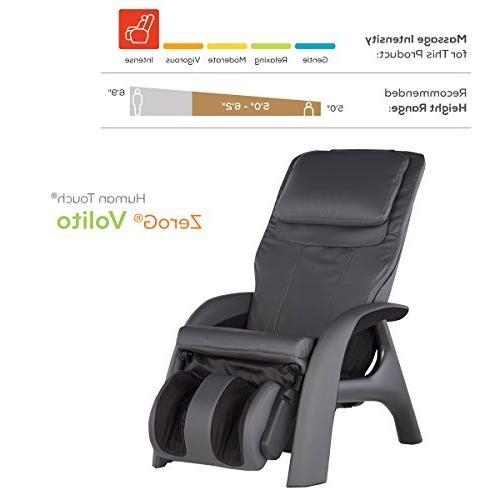 """Volito Revive"""" Massage Chair"""