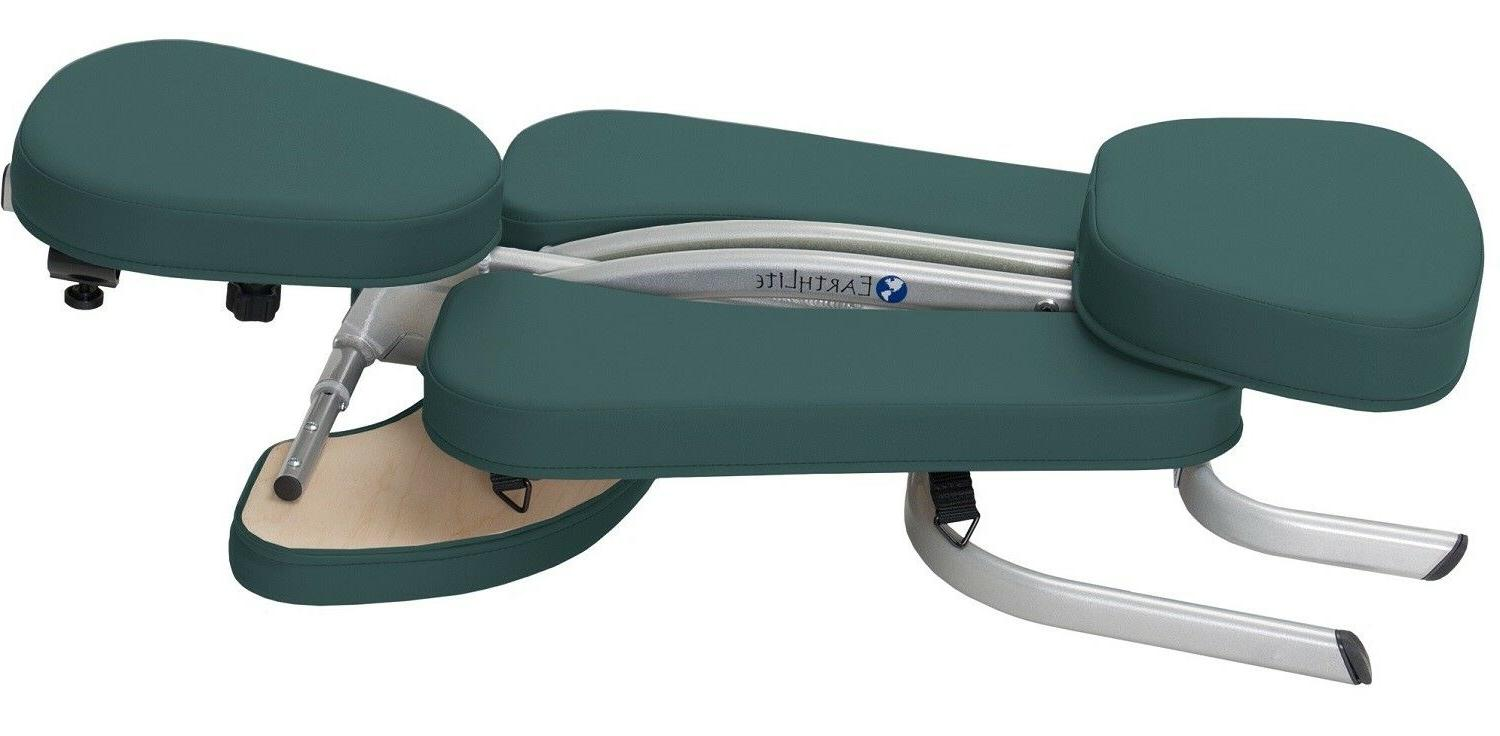 Earthlite Massage Chair Carry NEW
