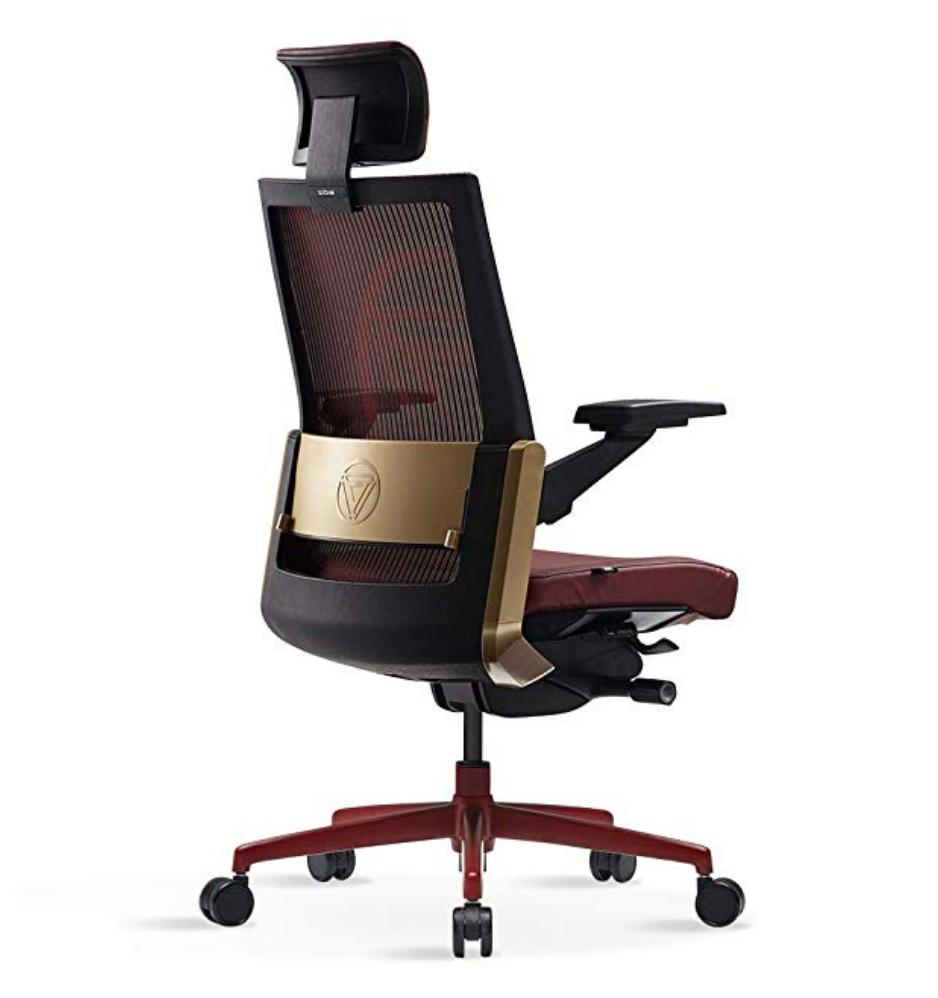 XL 8hr TSM Gaming Tech For Massage PS4