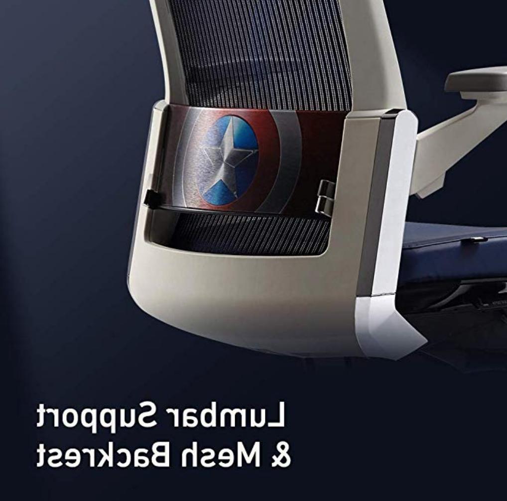 XL TSM For Best Massage PS4