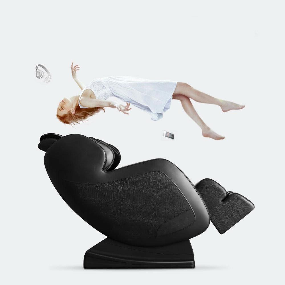 Zero Massage Chair