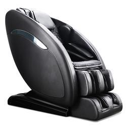 Leaderson Sofia S5 Massge Chair Zero Gravity Full Body Air M