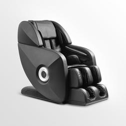 Ultimate L Massage Chair Best Massage, Most Coverage, Free S