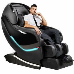 OOTORI  Massage Chair New Zero Gravity Full Body Shiatsu Foo