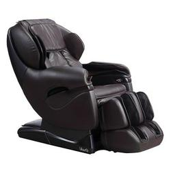 New Osaki Massage Chair Zero Gravity Recliner with Heat Ther