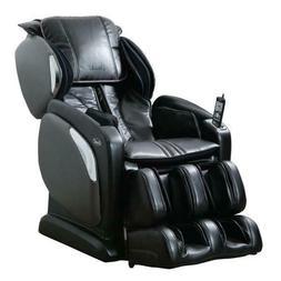 Osaki Massage Chair Zero Gravity Recliner with Heat Therapeu