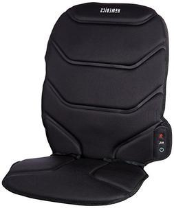 HoMedics Massage Comfort Cushion with Heat