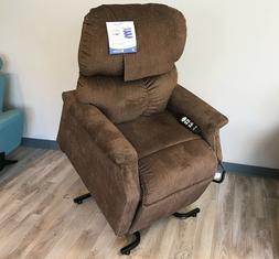 Golden Technologies MaxiComfort PR-505 Medium Lift Chair Rec
