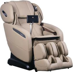 Osaki Pro Maxim Massage Chair  *L-Track|Zero G|Foot Rollers|
