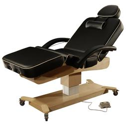 Mt Massage 30 Inch MaxKing Salon SPA Therapy Electric Lift T