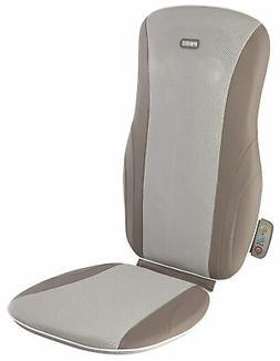 Homedics MCS-370H Shiatsu Massage Cushion