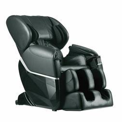New Electric Full Body Shiatsu Massage Chair Recliner Zero G