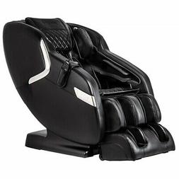 New Titan Luca V Zero Gravity Massage Chair One Size Fits Al
