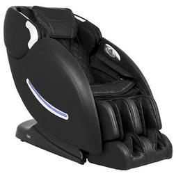 New Titan Osaki Os-4000Xt Massage Chair With Led Light Contr