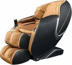 New Titan Osaki Os-Aster Zero Gravity Massage Chair