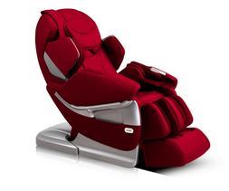 New Oscala Electric Full Body Shiatsu Massage Chair Recliner