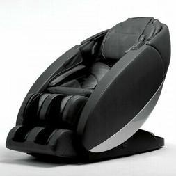 Human Touch Novo XT 2 Massage Chair