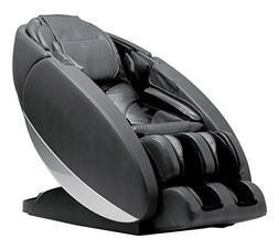 Human Touch Novo XT Premium Zero Gravity 3D Massage Chair Re
