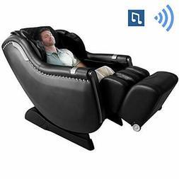 Ootori A900 Massage Chair Recliner,SL Track 3D Hand Zero Gra
