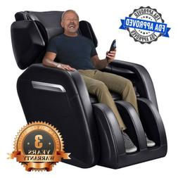OOTORI Massage Chair Full Body Zero Gravity FDA Approved  Sh