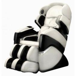 Osaki OS 3D Pro Cyber Zero Gravity Recliner Massage Chair OS
