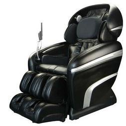 Osaki OS 3D Pro Dreamer Zero Gravity Recliner Massage Chair