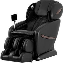 Osaki OS-Pro Alpina Massage Chair SL-Track | Ache Point Dete