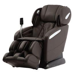 Osaki OS-Pro Maxim Zero Gravity Massage Recliner Chair SL-Tr