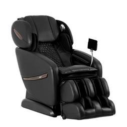 Osaki OS-Pro Alpina Massage Chair Brand New Free Shipping 3D