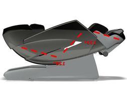 OSAKI OS-PRO EKON L-Track Zero-G Heat Massage Chair In-Home