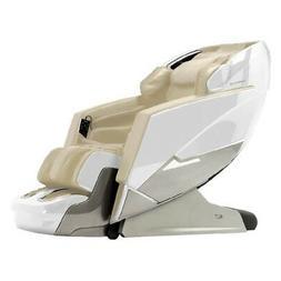 OSAKI OS-PRO EKON S L-Track Zero Gravity 3D Massage Chair Sp